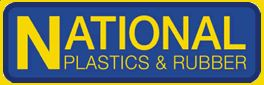 National Plastics & Rubber