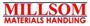 Millsom Materials Handling