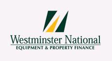 Westminster National