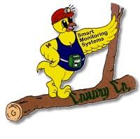 The Canary Company