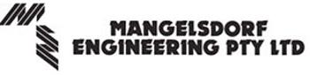 Mangelsdorf Engineering