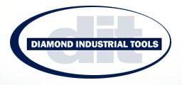 Diamond Industrial Tools