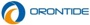 Orontide Group Ltd