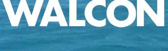 Walcon Marine Australia