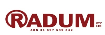 Radum Pty Ltd