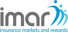 imar / Instrat Insurance Brokers Pty Ltd