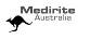 Medirite Australia