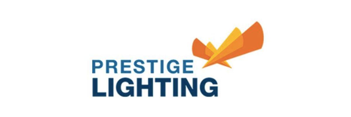 Prestige Lighting