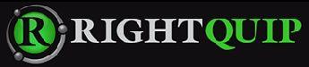 Rightquip