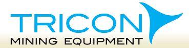 Tricon Mining Equipment
