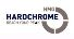 HMG Hardchrome