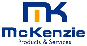 Mckenzie Products