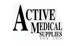 Active Medical Supplies