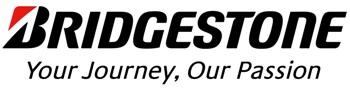Bridgestone Australia