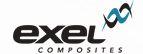 Exel Composites