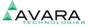 Avara Technologies