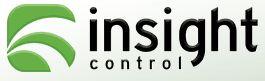 Insight Control