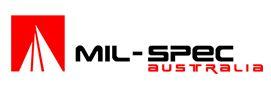 Mil-Spec Australia