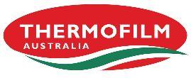 Thermofilm Australia