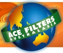 ACE Filters Australia