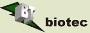 Biotec Solutions Ltd
