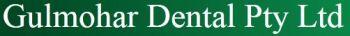 Gulmohar Dental