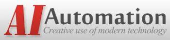 A I Automation