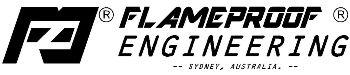 Flameproof Engineering