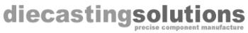 Diecasting Solutions (NZ) Ltd