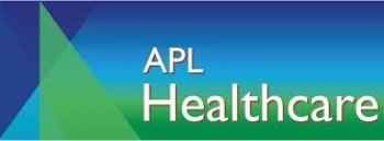 APL Healthcare