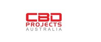 CBD Projects