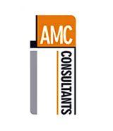 AMC Consultants