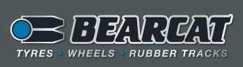 Bearcat Tyres - CAMOPLAST SOLIDEAL AUST.