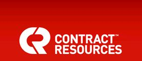 Contract Resources