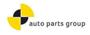 Auto Parts Group