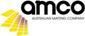 Amco Matting - Australian Matting Company - Safety Matting