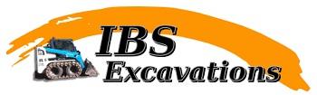 IBS Excavations