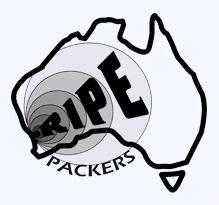 Ripe Packers