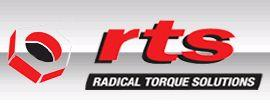 Radical Torque Solutions