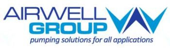 Airwell Group