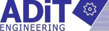 Adit Engineering