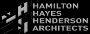 Hamilton Hayes Henderson