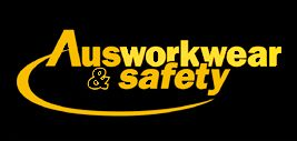 Ausworkwear & Safety