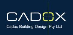 Cadox Building Design