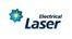 Laser Electrical (National)