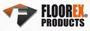 Floorex Products