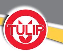 Tulip Corporation