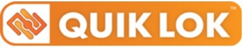 Quik Lok Safety Coupler