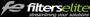 Filters Elite