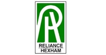 Reliance Hexham